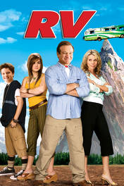 Movies And TV Shows Similar To Johnson Family Vacation