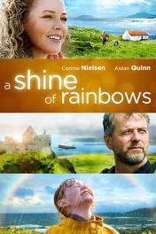 Tara Alice Scully Filmography Fandangonow