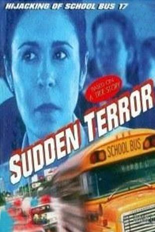 Sudden Terror Crossword Clue