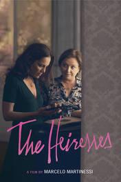 The Heiresses MOVIE