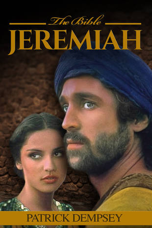 Jeremiah Buy Rent Or Watch On Fandangonow
