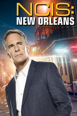ncis new orleans pandoras box part 2